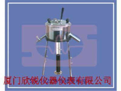 沥青标准粘度计SD-0621
