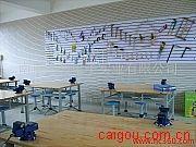 高中通用技术必修二间实践室整体配置36万方案