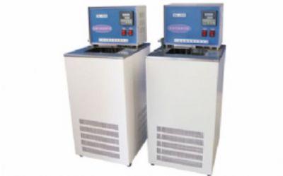 供应无锡 HX-4015低温恒温循环器 沃信厂家推荐