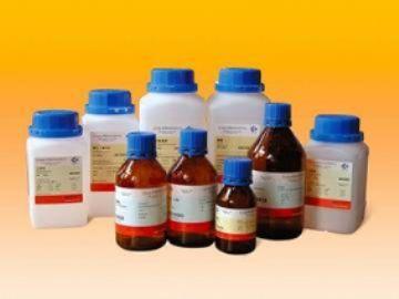 BOC-D-天冬氨酸价格