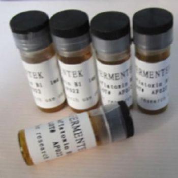 黄芪总皂苷-黄芪总皂苷价格