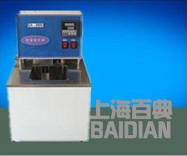 GX-2050高温循环器,最高温可达300℃