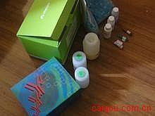 人晚期氧化蛋白产物(AOPP)ELISA试剂盒