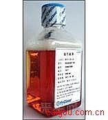 188707-99-5|2-氯-4-乙基嘧啶,产品名称:2-氯-4-乙基嘧啶CasNo.:188707-99-5含量:98%