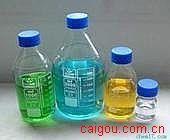 三唑磷CAS:24017-47-8,Triazophos,2-8℃保存,用于防治蚜虫、蓟马、粉虱、螟虫、玉米螟、小菜蛾、金针虫、地老虎等农业害虫。制剂有乳油、颗粒剂、超低容量液剂,分析标准品,>97%(HPLC)