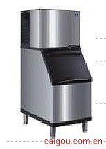 万利多SD-0302A方形冰制冰机
