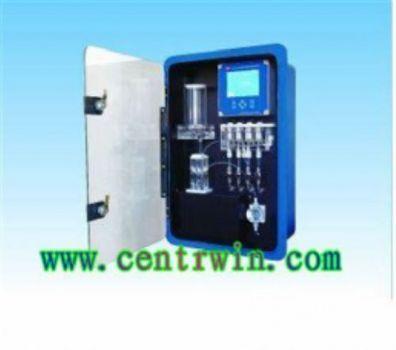 联氨监测仪/在线联氨检测仪 型号:BYJHK-128W