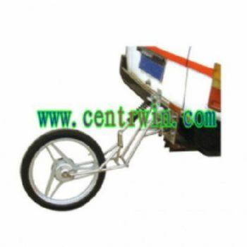 五轮仪/机动车综合性能测试仪 型号:ZHKCTM-2006B