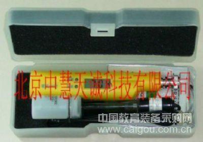 笔式PH计/酸度计 型号:SKY/PHB-8A