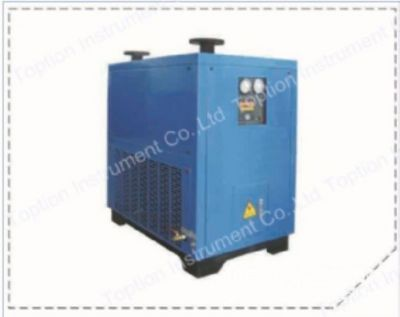 冷冻式干燥机(冷干机)