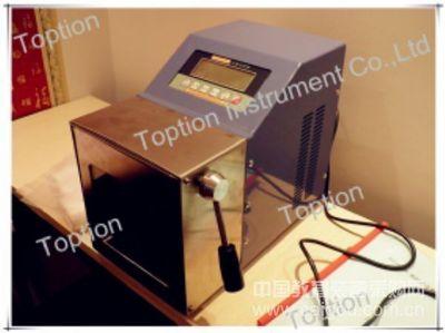 无菌均质仪 TOPT-12L