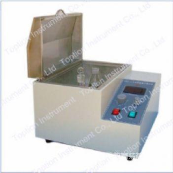 TOPT -2代水浴恒温磁力搅拌器