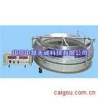 环形气垫导轨综合实验仪 型号:NHQD-2