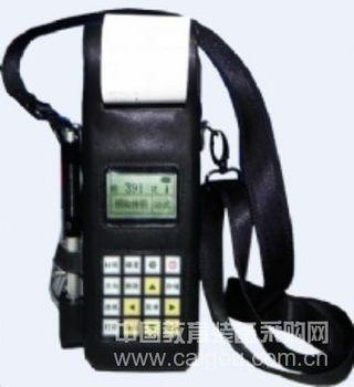 TH110,里氏硬度仪厂家,价格
