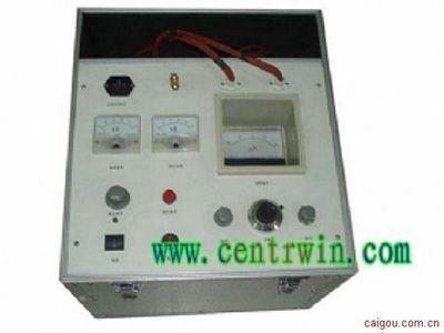 高压电缆探伤仪 型号:BHYK-QF3A