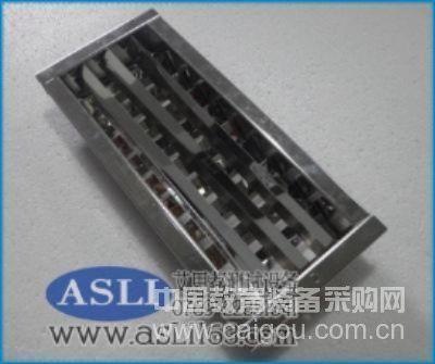 紫外光加速老化试验机条件 新款氙灯老化试验机