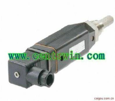 露点变送器 德国 型号:SDZFA300 Ex