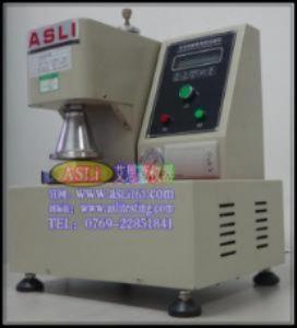 四川温度试验箱多少钱 重庆快温变试验箱厂