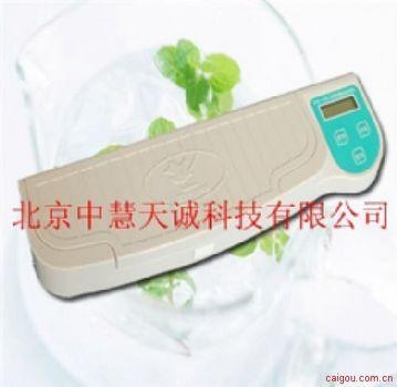 农药残毒快速检测仪 型号:CJYN-110SA