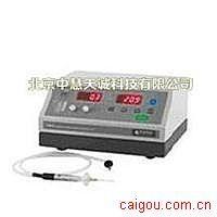 奶粉罐顶空气体残留分析仪(O2,CO2) 英国 型号:IIIinois 6600