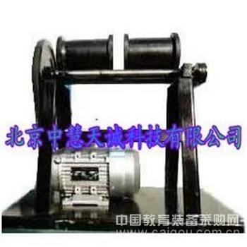 木质活性炭强度测定仪 型号:SKF-06A
