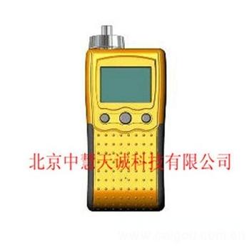 便携式数显乙硼烷检测仪 型号:SZ-JSA8-B2H6