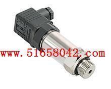 负压压力传感器HPTP708