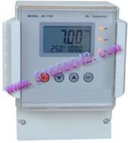 在线余氯检测仪/在线余氯分析仪/在线式余氯检测仪  型号:HSL/7120