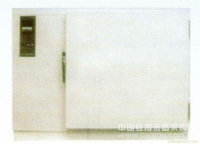高温试验箱/干燥箱  型号:HJH-WG10