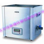 高频台式超声波清洗器/台式超声波清洗器/超声波清洗器/高频台式超声波清洗机 型号:SH-SK7200H