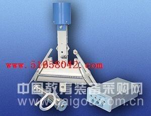 缆道遥控横式采样器/遥控横式采样器/采样仪   型号:HAD-LAH-1