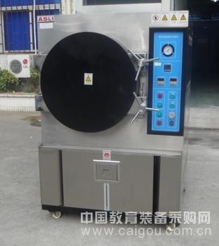 常州/高温高压高湿蒸煮试验仪/检测项目