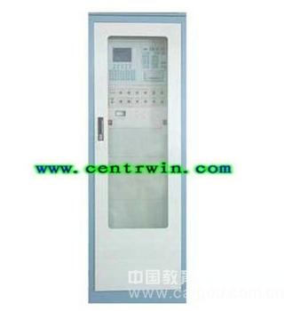 多功能型火灾报警控制器 型号:CJB-LD-7800A