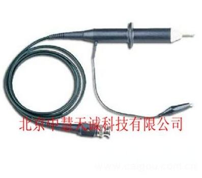 高压示波器探头 型号:YZ-5