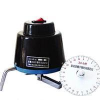 自动漆膜干燥时间试验仪 漆膜干燥时间试验仪型号: YL-QGZ-24