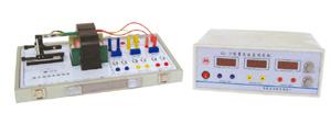 霍尔效应实验组合仪/霍尔效应实验仪