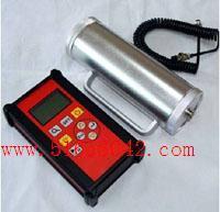α、β辐射表面污染检测仪/表面污染检测仪/射线检测仪  型号:H13636