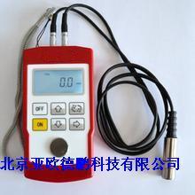 超声波测厚仪/玻璃厚度检测仪