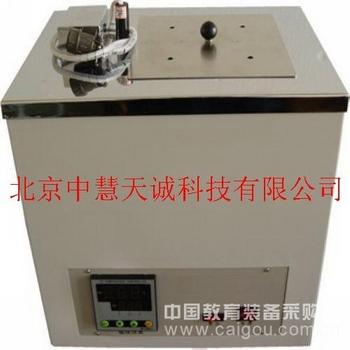 恒温油浴 型号:CJDZ-WY-2