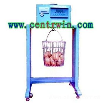 淀粉含量测试仪/土豆品质检测仪 型号:HK-HYT27A