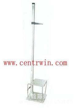 身高坐高计/身高测量仪 型号:TXHX-200