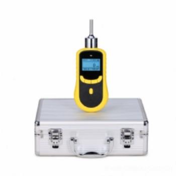 泵吸式TVOC分析仪