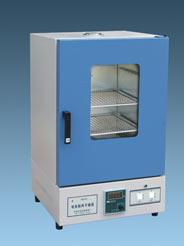 电热鼓风干燥箱 鼓风干燥箱 干燥箱 型号:HL3-HG101-1AE