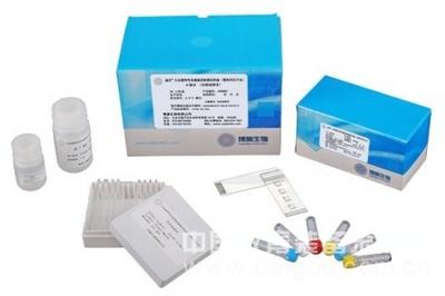 大鼠信号转导分子(Smad1)ELISA检测试剂盒