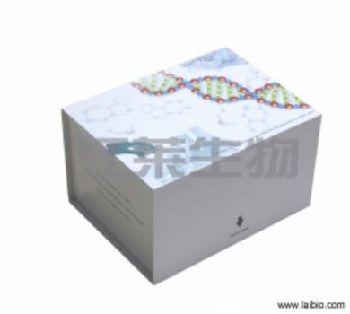 人粒细胞趋化蛋白-2(GCP-2/CXCL6)ELISA试剂盒说明书
