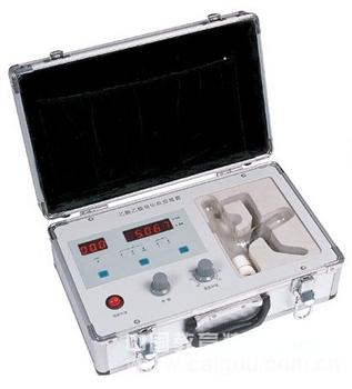 乙酸乙酯皂化反应测定装置/乙酸乙酯皂化反应速率常数仪