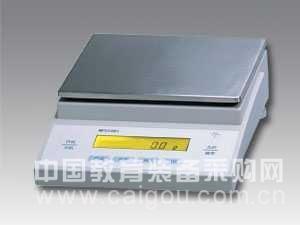 电子天平/天平  型号:HAD-MP41001