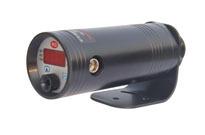 高温在线测温仪/红外测温仪  型号:HY-MTX140
