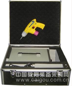 静电放电发生器/静电放电发生仪(带静电枪)