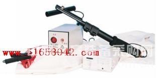 电缆路径测试仪/路径检测仪/电缆路径测试仪  型号:D1-DLL-300/400